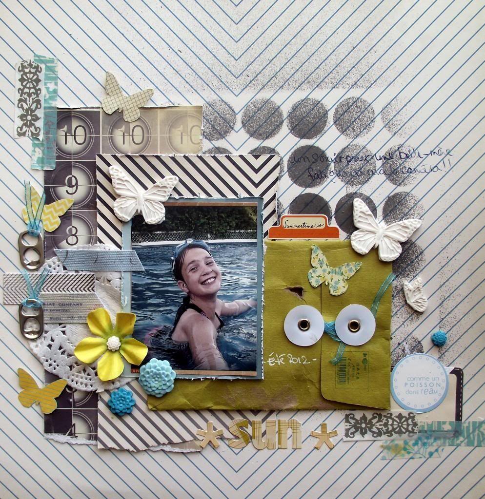 Kit du mois - Summer Love DSCF9175_zps6dca1f75
