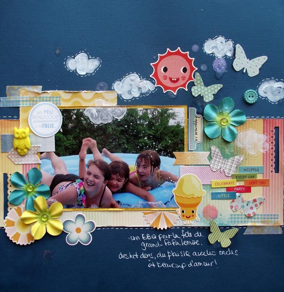 Kit du mois - Summer Love DSCF9177_zpscb0200c2