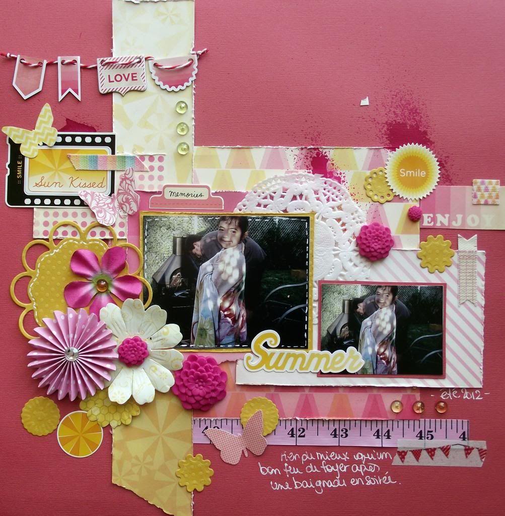 Kit du mois - Summer Love DSCF9181_zpsce371f31