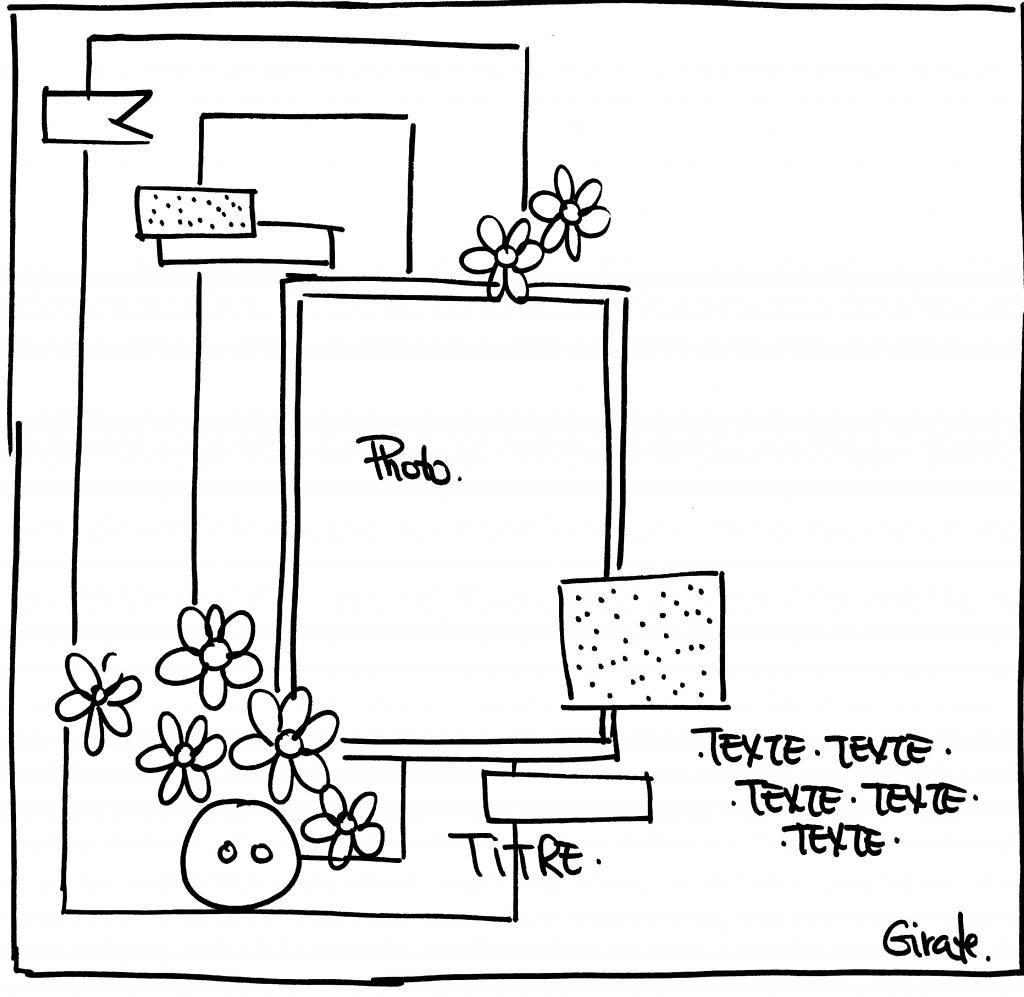 Janvier 2014 Défi ADS #4 - Croquis par Girafe / ADS Challenge #4 - Sketch by Girafe Janv20142bmp_zpsbc2c67c4