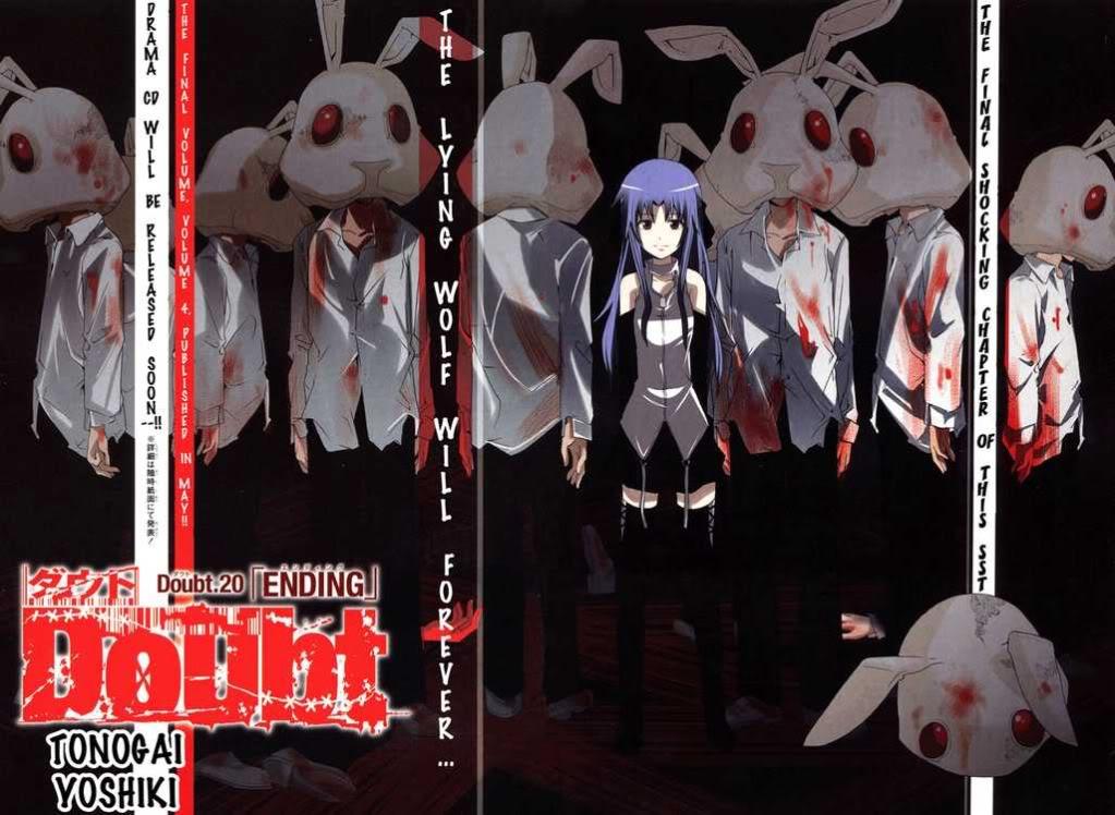 Noticias 28/04/12 RabbitDoubt20