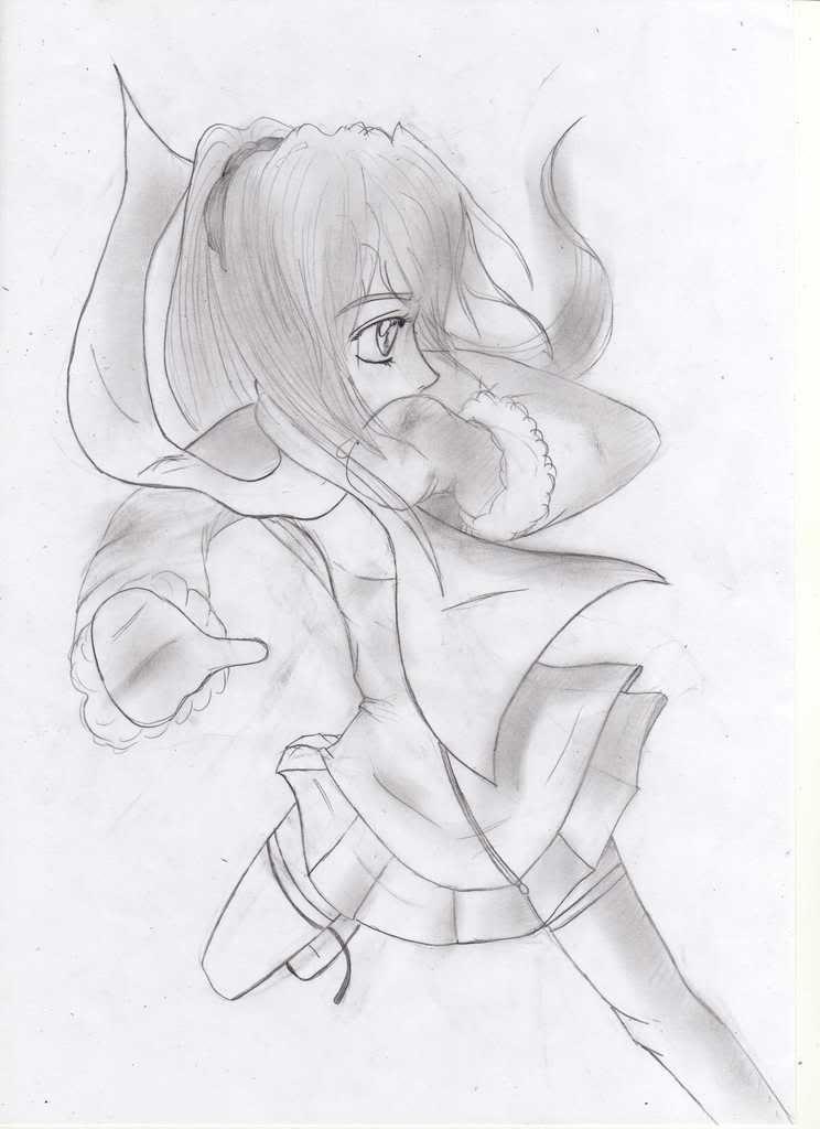 Desenhos Yumi tenshi - Página 2 Humm519