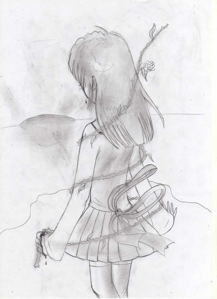 Desenhos Yumi tenshi - Página 2 Humm520