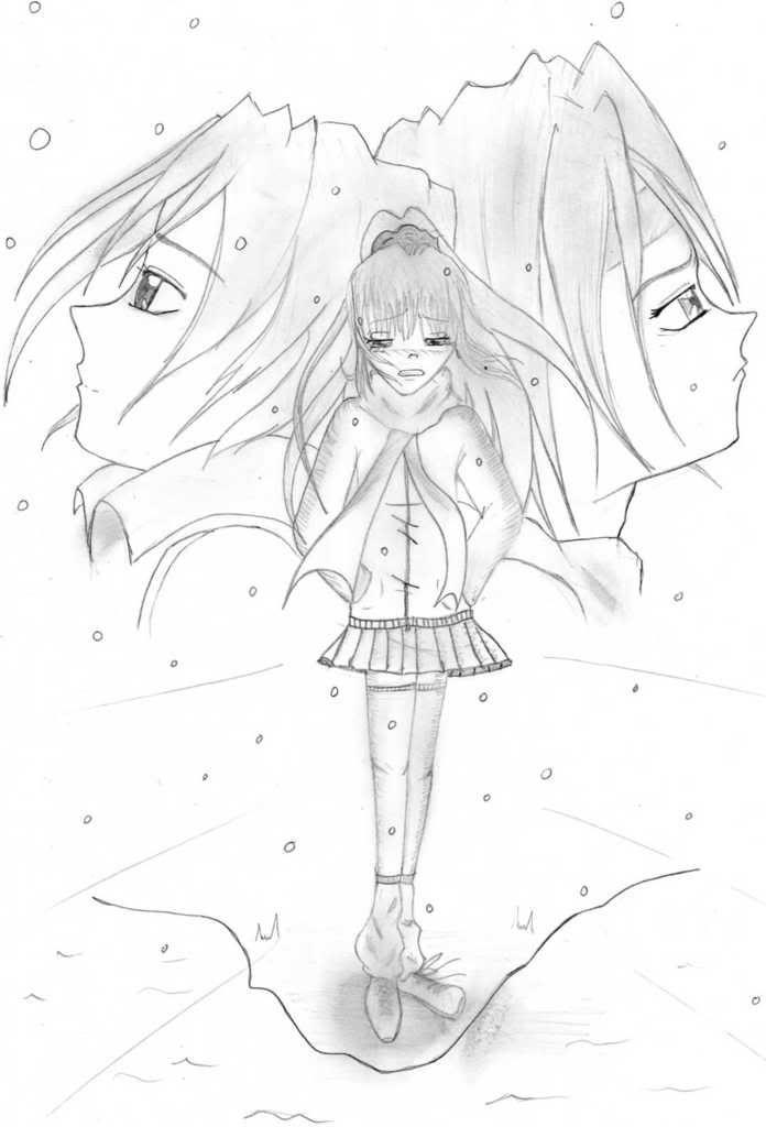 Desenhos Yumi tenshi - Página 2 Svidetrojd5111