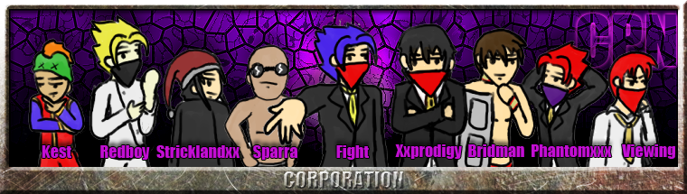 Corporation (CPN) CPN3