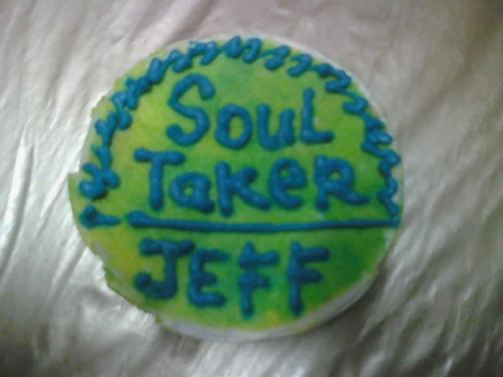 AL's Cupcakes 090524_215513