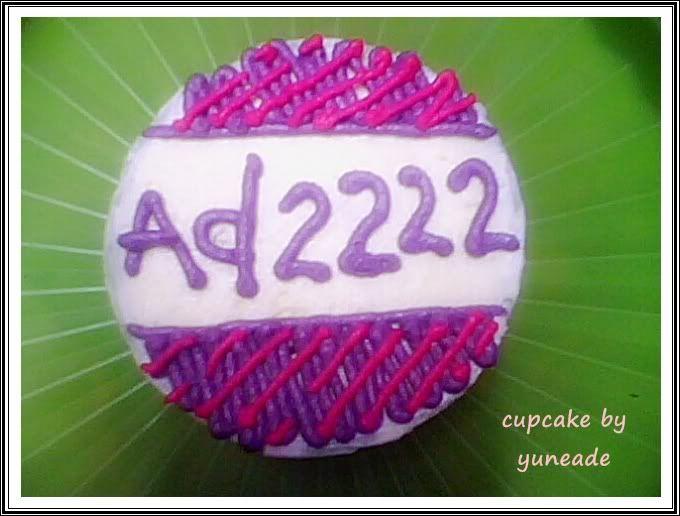 AL's Cupcakes AD