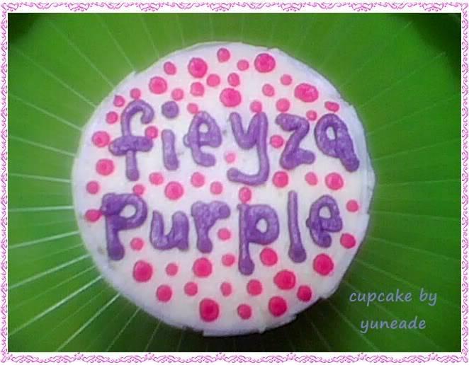 AL's Cupcakes FIEYZA