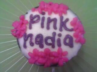 AL's Cupcakes IMG0006A