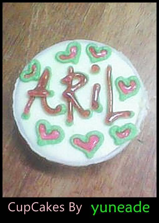 CUPCAKES ARIL IMG0043A