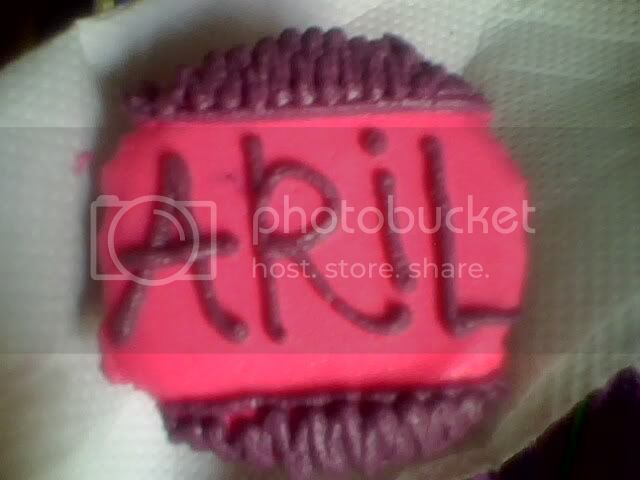 CUPCAKES ARIL IMG0213A