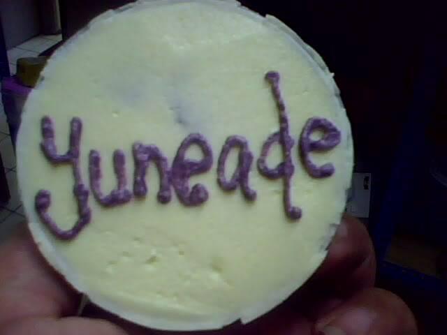 AL's Cupcakes IMG0218A