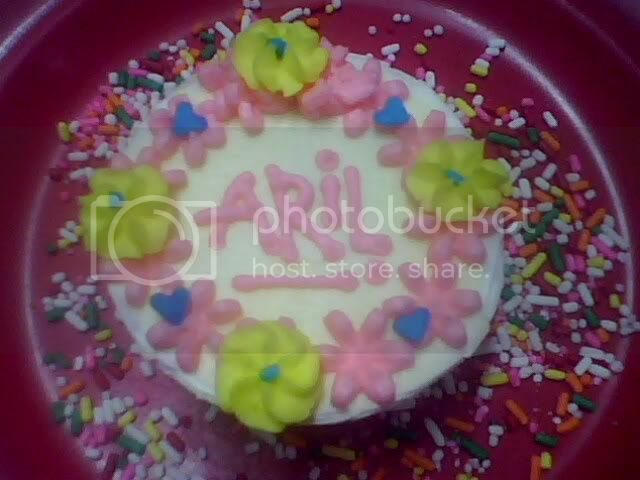 CUPCAKES ARIL IMG0244A