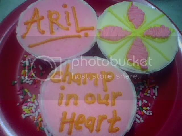 CUPCAKES ARIL IMG0246A
