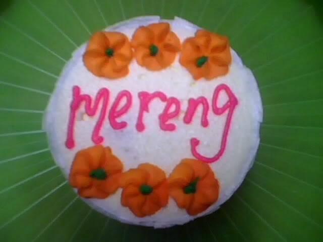 AL's Cupcakes IMG0286A