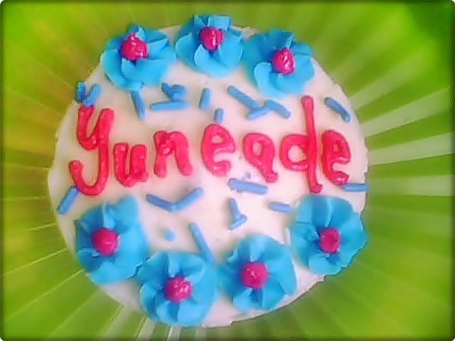 AL's Cupcakes Editedd