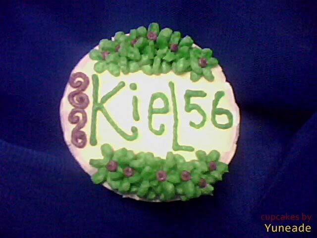 AL's Cupcakes Kiel