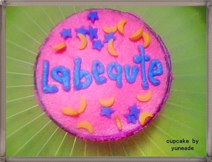 AL's Cupcakes Lab
