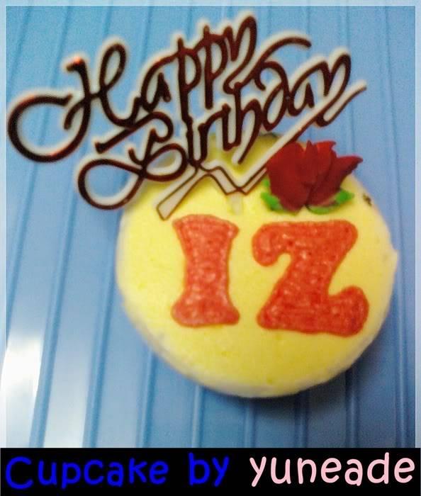 AL's Cupcakes Lekd