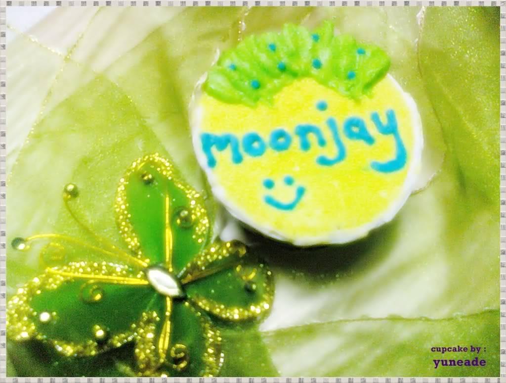 AL's Cupcakes Moonjayadmin
