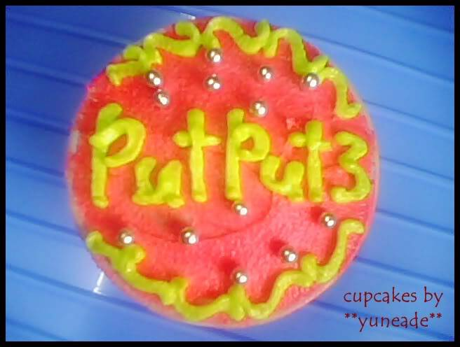 AL's Cupcakes Put3