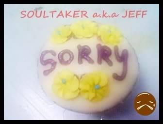 AL's Cupcakes Swd