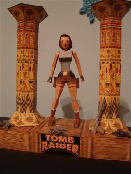 Parabéns Lara Croft Tomb_raider_1___papercraft_by_karenge-d3bpzlq