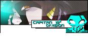 Capitán 12° Escuadrón