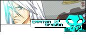 Capitán 13° Escuadrón