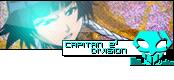 Capitán 2° Escuadrón