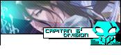 Capitán 6° Escuadrón