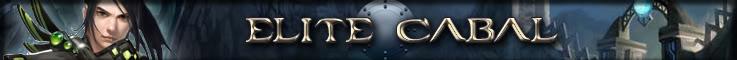 EliteCabal HoLLoW Guild Elitecabal-1