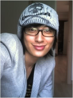 Collection of Jee Hoon's Pics 002-4-1