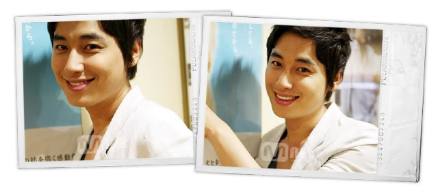 Collection of Jee Hoon's Pics 1117205562zy9