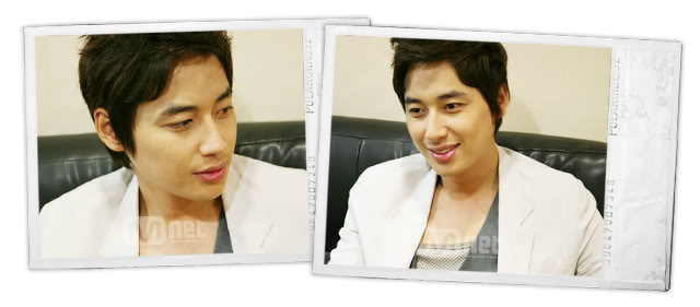 Collection of Jee Hoon's Pics 1117206568qq4