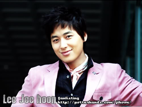 Collection of Jee Hoon's Pics 1179302377