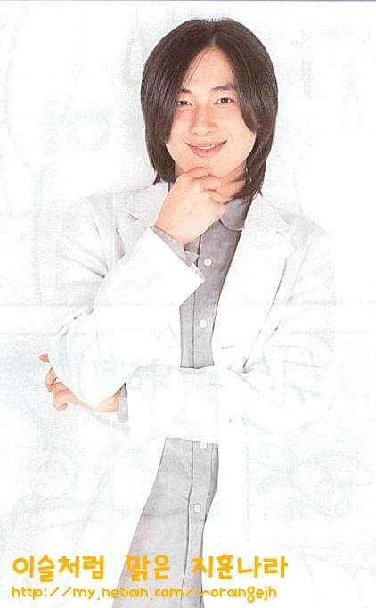 Scrap Book & Pics of Young Jee Hoon 13183_191943sunjeehoon_com