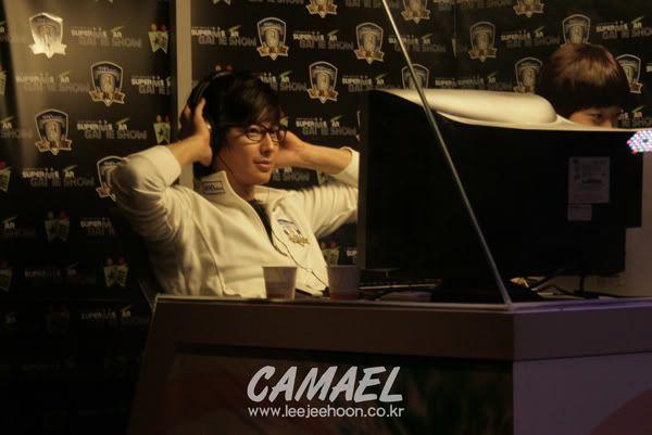 Super Star Game Show MBC 戰隊vs 韓國藝人友誼賽 13/09/2008 (Jee Hoon's cut) 2008_09_07_4-1