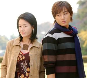 [MBC - 2003] Pretty Woman - Lee Jee Hoon as Jang Sae Woong 849_lee_ji_hoon