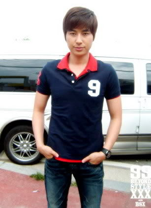 Collection of Jee Hoon's Pics 900ew8