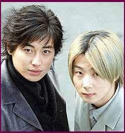 Album 4.5 Fr.in.Cl. (2003) - Doll [Photos with Shin Hye Sung] B9ABBCADBFF6_160353sunjeehoon_com