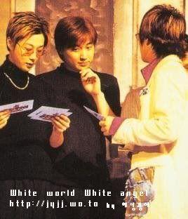 Album 4.5 Fr.in.Cl. (2003) - Doll [Photos with Shin Hye Sung] B9C2C1F7BFA3C5CDC1D8BAF1C1DF_160628
