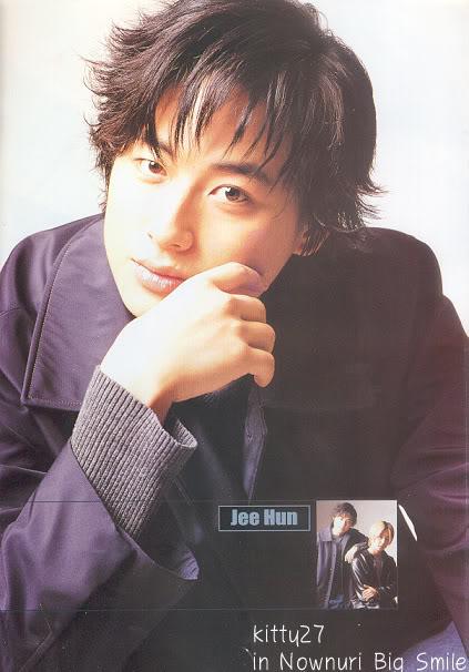 Scrap Book & Pics of Young Jee Hoon BAA3BDBAC6AEB9C2B6F31_160905sunjeeh
