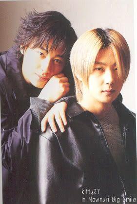 Album 4.5 Fr.in.Cl. (2003) - Doll [Photos with Shin Hye Sung] BAA3BDBAC6AEB9C2B6F34_161158sunjeeh
