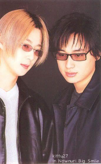 Album 4.5 Fr.in.Cl. (2003) - Doll [Photos with Shin Hye Sung] BAA3BDBAC6AEB9C2B6F35_161209sunjeeh