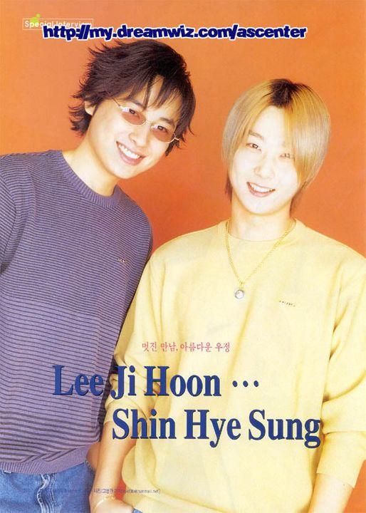 Album 4.5 Fr.in.Cl. (2003) - Doll [Photos with Shin Hye Sung] BAA3BDBAC6AEC0E2C1F62_161254sunj-1