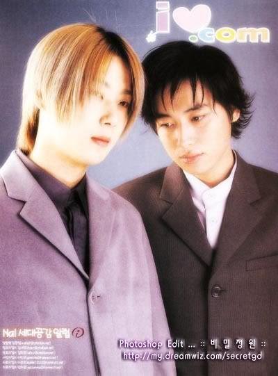 Album 4.5 Fr.in.Cl. (2003) - Doll [Photos with Shin Hye Sung] BBC7BBFEBDC3C8C6BCCD_002350sunjeeho