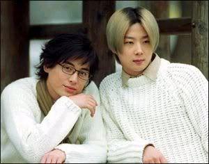 Album 4.5 Fr.in.Cl. (2003) - Doll [Photos with Shin Hye Sung] BBD4C5D7BEC8B0E6C8C6BCCD_002418sunj