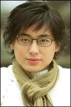 Album 4.5 Fr.in.Cl. (2003) - Doll [Photos with Shin Hye Sung] BBD4C5D7C0C7C4ABB8AEBDBAB8B6_214248