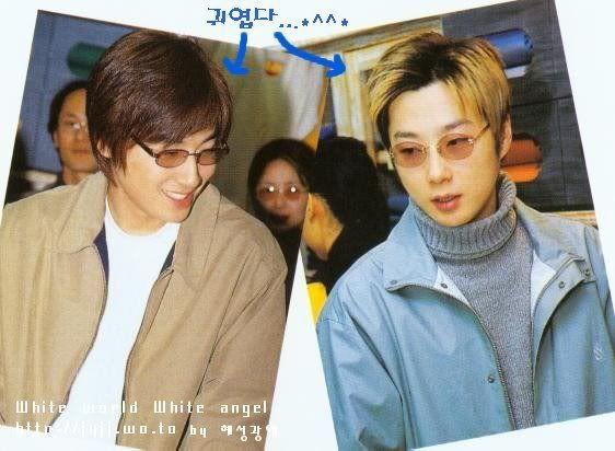 Album 4.5 Fr.in.Cl. (2003) - Doll [Photos with Shin Hye Sung] C1F6C8C6B4D4BCCD_215534sunjeehoon_c